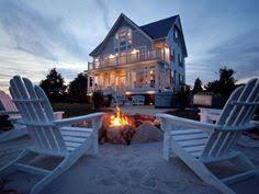 Dream House On The Beach - my dream beach house life u0027s a beach pinterest dream