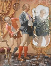 painter currin comes to the west coast kcet