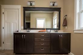bathrooms harlow builders inc
