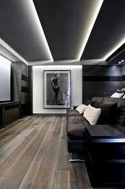 ceiling lighting ideas 10 functional modern ceiling lights for all rooms modern ceiling