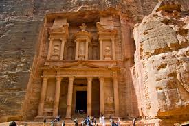 Monuments Amp Archaeological Sites Heritage For Peace by Top 20 Most Beautiful World Heritage Sites Part 1 Worldkings
