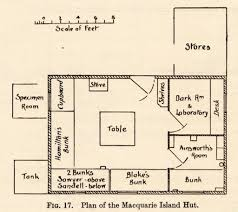 Floor Plan Of A Business by Down To Business U2014 Home Of The Blizzard