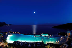 the kempinski hotel at barbaros bay still tops in extraordinary