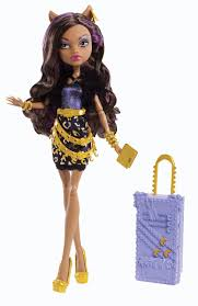 monster high clawdeen wolf halloween costume index of pic monster high travel scaris clawdeen wolf