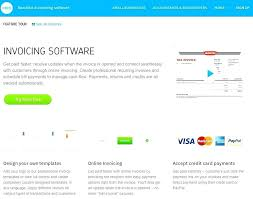 bootstrap templates for invoice design your own bill design your own invoice invoicing invoice