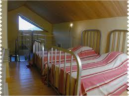 chambre d h e coquine chambre