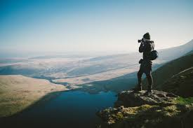 Travel Photography How To Take Better Travel Photos On Your Next Big Trip