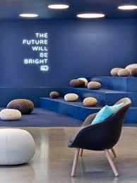 a tour of fullscreen u0027s super cool headquarters in los angeles