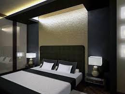 Modern Bedroom Furniture Ideas by Bedroom Modern Bedroom Ideas Modern Bedroom Ideas With Modern