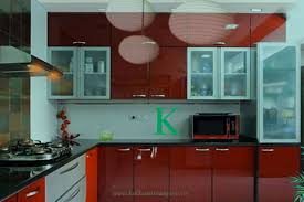Modular Kitchen Designs With Price by Cool Simple Modular Kitchen Decorations For Indian Homes Modular