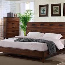 Schlafzimmer Calgary Einzigartige Schlafzimmermöbel Möbelideen