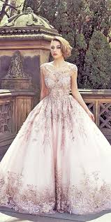 best 25 fashion dresses ideas on pinterest fashion wedding