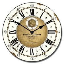 wall clocks ikea round patchwork wall clock iwc wall clock u2013 digiscot
