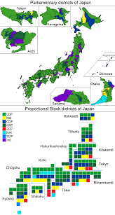 results of the japanese general election 2017 wikipedia