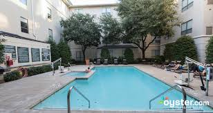 the house dallas hyatt house dallas uptown hotel oyster com review photos