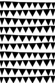 follow bubbelsoda patterns pattern print and prints