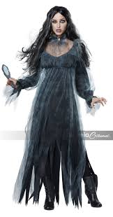 woman costumes bloody woman costume 46 99 the costume land