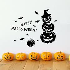 window clings halloween popular halloween window decals buy cheap halloween window decals