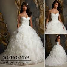 peruvian wedding dresses peruvian wedding dress best wedding dress 2017