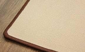 tapis cuisine antiderapant lavable tapis de cuisine antidérapant lavable en machine bon marché à rayur