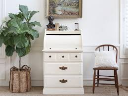 Secretary Desk And Hutch by Roll Top Secretary Desk With Hutch Decorative Desk Decoration