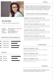 Curriculum Vitae Format Pdf Curriculum Vitae Format For Job Pdf To Epub Professional Resumes