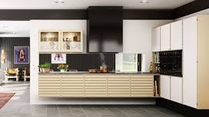 exclusive craftsman kitchens baths and wardrobes uno form