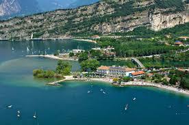 horstmann hotels hotels campings and residences on lake garda
