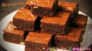 Brownies By Hervé Cuisine Http Hervé Cuisine Brownie 100 Images Duddell S Hong Kong Hong Kong