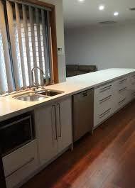 new kitchens adelaide alluring kitchens adelaide