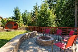549k anacortes home with hobbit playhouse kid friendly as they