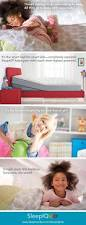 Best Smart Bed 71 Best Sleep For Kids Images On Pinterest Kid Beds Sleep