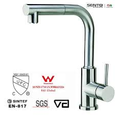 Quality Faucets China Sale High Quality Cupc Kitchen Faucets Upc Cabinet Faucet