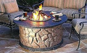walmart outdoor fireplace table portable fire pits cauldron portable fire pit walmart canada fin