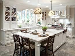 white kitchen island with butcher block top kitchen island with seating butcher block butcher block kitchen