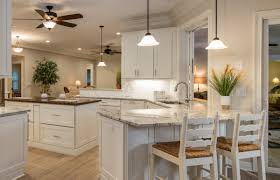 new england kitchen design shaker white cabinets new england kitchen update