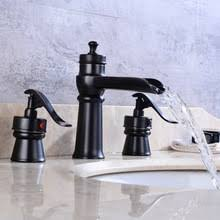 European Kitchen Faucets Buy European Kitchen Faucets And Get Free Shipping On Aliexpress