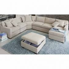 rooms to go sectional sofas corner sectional sofa foter