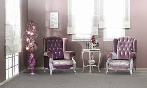 elegant purple living room purple and grey living room ideas
