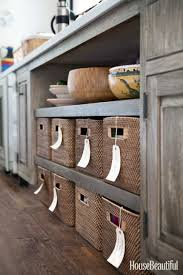organize my kitchen cabinets kitchen kitchen unique storage ideas easy solutions for kitchens