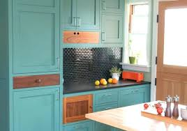 kitchen cabinet color trends kitchen cabinet color trends 2017