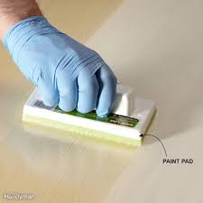 tips for water based varnish family handyman