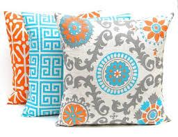 best 25 decorative throw pillows ideas on pinterest mermaids