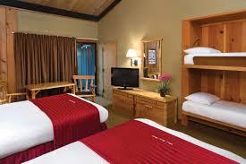 lodge rooms shawnee lodge u0026 conference center
