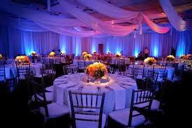 wedding receptions on a budget easy wedding reception decoration ideas budget http