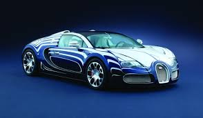 bugatti veyron grand sport images start 150 weili