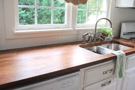 french style kitchen decor brown solid wooden varnish flooring