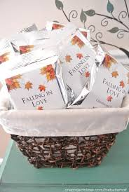 fall bridal shower ideas fall bridal shower ideas pumpkins and jars one project closer