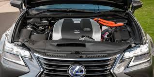lexus gs 450h engine 2016 lexus gs450h sport luxury review caradvice