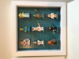 Childrens Bedroom Wall Art Uk Ikea Childrens Bedding Uk Bedroom The Superman Movie Papier Peint